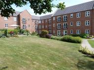 Apartment for sale in Ingle Court...