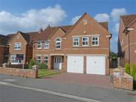 Detached home for sale in Dawson Road...