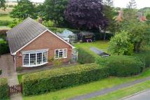 Detached Bungalow for sale in 61 Selby Road...