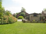 3 bed Detached house for sale in 16 Selby Road...