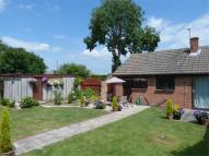 2 bed Semi-Detached Bungalow in 2 Eastfield Road...
