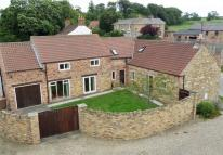 3 bed Detached house in Main Street, Goodmanham