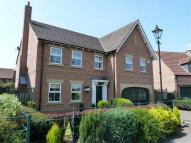 6 bedroom Detached property in Rowan Court...