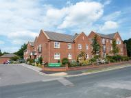 1 bed Apartment for sale in Ingle Court...