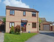 Detached property in 19 Lambert Close...