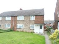 2 bed Flat in 48 Bedale Road...