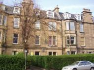 3 bedroom Flat in Maxwell Street...