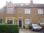 2 bed Terraced home in Glendevon Gardens...