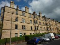 Flat to rent in Spottiswoode Street...