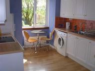 1 bed Flat to rent in Regis Court, Cramond...