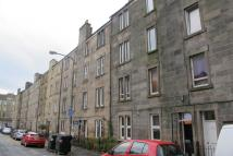 2 bedroom property in Orwell Place, ,