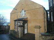 2 bedroom Flat to rent in Providence Brae , ...