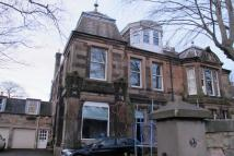 Flat in Spylaw Road, Edinburgh,