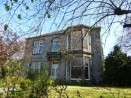5 bedroom Flat to rent in Craigmillar Park, ,