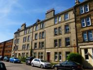 1 bedroom Flat in Balcarres Street...