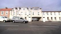 2 bedroom Flat in Drum Street, Edinburgh,