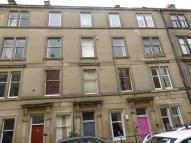 1 bed Flat in Steels Place...