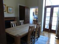 3 bedroom home in Braid Road, Morningside...