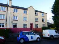 2 bed Flat to rent in Prestonfield Terrace...