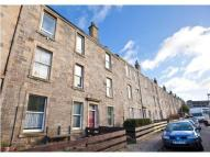Flat to rent in Spey Terrace, Leith...