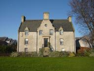 1 bedroom Flat to rent in Pilrig House Close...