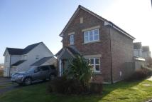 4 bed home to rent in East Craigs Wynd...