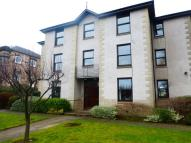 2 bedroom Flat in Portobello High Street...