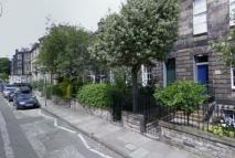 Flat to rent in Howard Place, Inverleith...