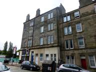 2 bed Flat in Springwell Place, Dalry...