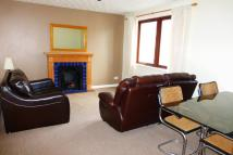 Flat to rent in Dorset Place, Polwarth...