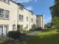 Flat to rent in Willowbrae Road...