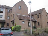1 bedroom Flat to rent in The Paddockholm...