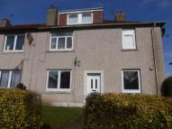 Flat to rent in Sighthill Avenue...