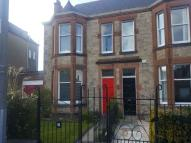 MacDowall Road Detached property to rent
