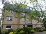 Flat in Wyvern Park, Grange...
