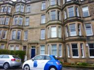 1 bed Flat in Mardale Crescent...