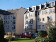2 bed Flat to rent in Powderhall Rigg ...
