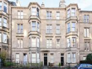 4 bed Flat to rent in Polwarth Gardens...