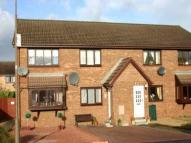 Terraced home to rent in Clayknowes Court...