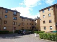 2 bed Flat in Sheriff Park, The Shore...