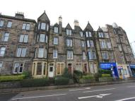 2 bedroom Flat to rent in Willowbrae Road...