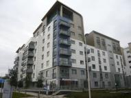 2 bedroom Flat to rent in Western Harbour Midway...
