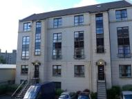 2 bedroom Flat in Rodney Place, New Town...