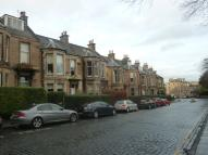3 bed house to rent in Dean Park Crescent...
