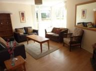 3 bed Flat in Brunswick Road...
