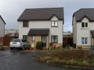 Detached property in The Murrays Brae...
