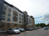 Flat to rent in East Pilton Farm Rigg...