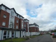 1 bedroom Flat to rent in Mayfield Court...