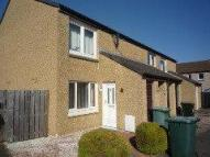 property to rent in South Scotstoun, ...