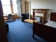 Thirlestane Road Flat to rent